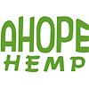 ahopehemp