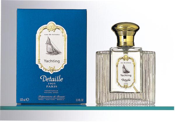 Detaille(デタイユ)